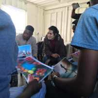 SE Workshop nyanga (2)