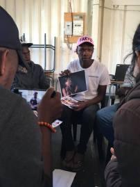 Social Entrepreneurship Workshop Nyanga 2018 (15)