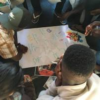 Social Entrepreneurship Workshop Nyanga 2018 (8)