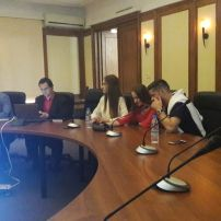 Youth Policy Bulgaria 2018 (32)