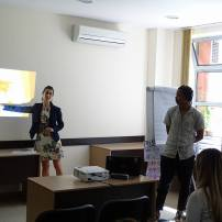 Youth Policy Bulgaria 2018 (6)