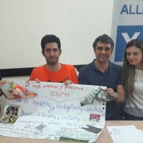 Youth Policy Bulgaria 2018 (8)