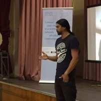 Mowbray Town Hall Talks 2 (1)
