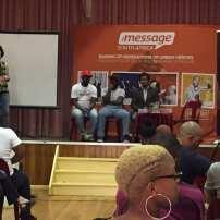 Mowbray Town Hall Talks 2 (4)