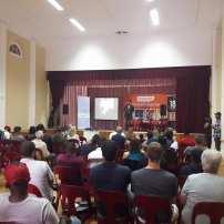 Mowbray Town Hall Talks 2 (7)
