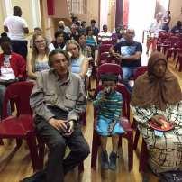 Mowbray Town Hall Talks 2 (9)