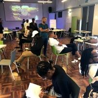CEH 2019 bootcamp (1)