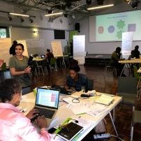 CEH 2019 bootcamp (13)