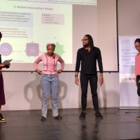 CEH 2019 bootcamp (15)