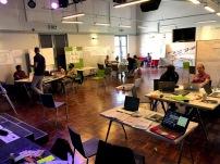 CEH 2019 bootcamp (21)