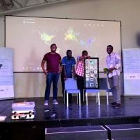CEH 2019 bootcamp (23)
