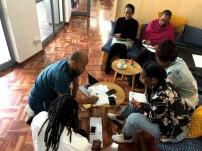 CEH 2019 bootcamp (5)