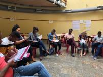 Intro to leadership SEA 26.2 (12)