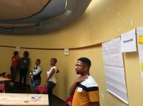 Intro to leadership SEA 26.2 (2)
